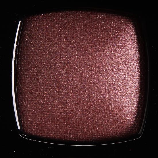 Chanel Seduction #1 Powder Eyeshadow