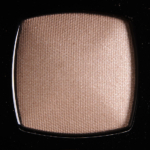 Chanel Seduction #2 Powder Eyeshadow