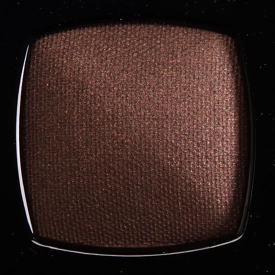 Chanel Seduction #4 Powder Eyeshadow
