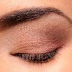 Chanel Seduction (42) Les 4 Ombres Eyeshadow Quad