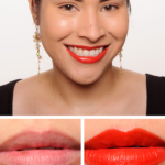 Dior Trafalgar (844) Rouge Dior Couture Colour Voluptuous Care Lipstick