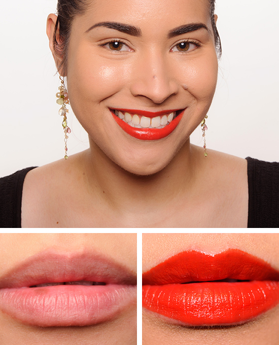Dior Trafalgar (844) Rouge Dior Lipstick
