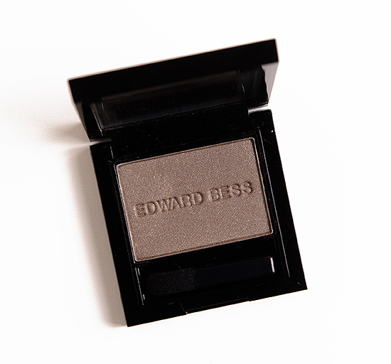 Edward Bess Dusk Ultra Luminous Eyeshadow
