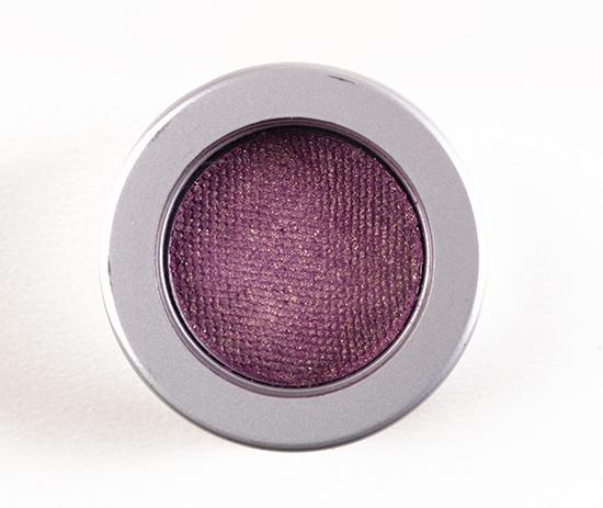 Fyrinnae Meerkat Pressed Eyeshadow