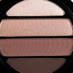 Giorgio Armani Terra Sienna (02) Eyes to Kill Eyeshadow Palette