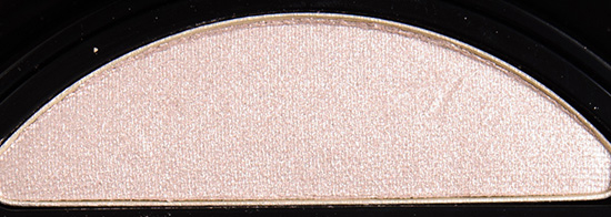 Giorgio Armani Terra Sienna (02) Eyes to Kill Eye Palette
