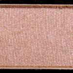 Giorgio Armani Terra Sienna #2 Eyeshadow