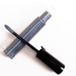 Giorgio Armani #701 Flash Lip Lacquer