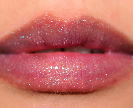 Giorgio Armani #701 Flash Lip Lacquer