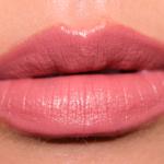 Givenchy Rose d'Exception (206) Le Rouge