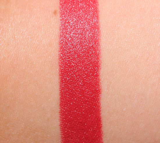 Givenchy Rose Precieux (311) Le Rouge Intense Color Sensuously Matte Lipstick