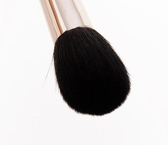 Hakuhodo 210 Blush Brush Round