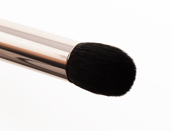 Hakuhodo 214 Highlight Brush Round