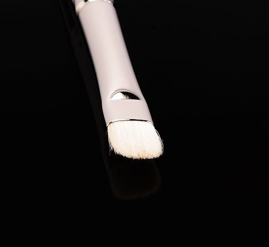 Hakuhodo G5513 Eyeshadow Brush