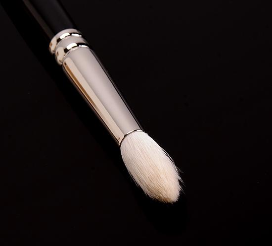 Hakuhodo J142 Eye Shadow Brush Round