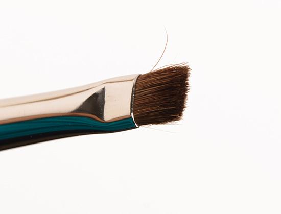 Hakuhodo J162 Angled Eyebrow Brush