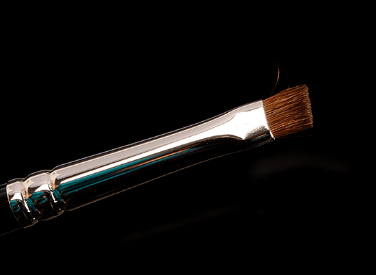 Hakuhodo J162 Angled Eyebrow Brush