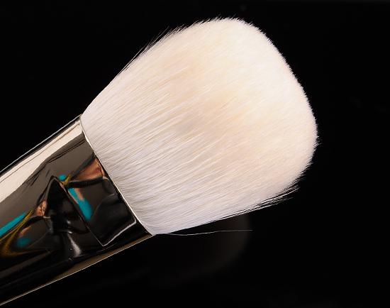 Hakuhodo J5543 Blush Brush Round & Flat