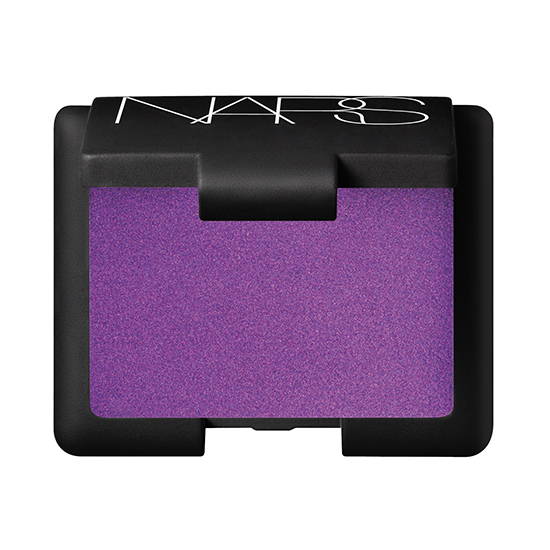 NARS x Guy Bourdin Color Collection