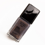 Illamasqua Facet Nail Varnish