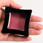 Illamasqua Peaked Velvet Blusher