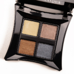 Illamasqua Reflection Eyeshadow Quad