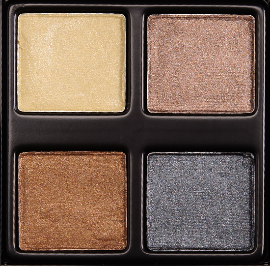 Illamasqua Reflection Eyeshadow Palette