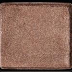 Illamasqua Acute Cream Eyeshadow