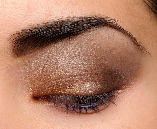Illamasqua Reflection Eyeshadow Palette