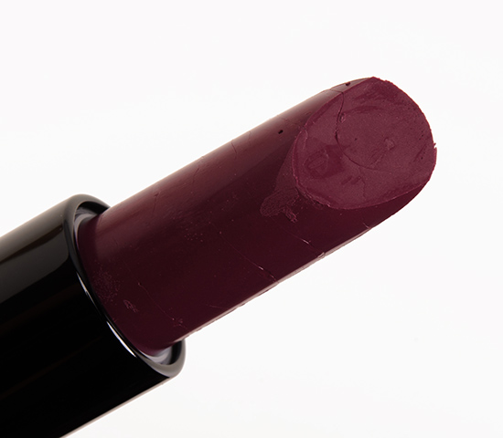 Illamasqua Shard Lipstick