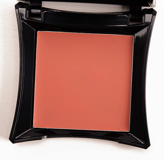 Illamasqua Sleek Velvet Blusher