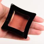 Illamasqua Sleek Velvet Blusher