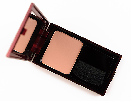 Kevyn Aucoin Pure Powder Glow • Blush Review & Swatches