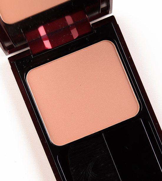 Kevyn Aucoin Natura Pure Powder Glow Review, Photos, Swatches