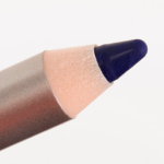 Laura Mercier Cobalt Longwear Crème Eye Pencil