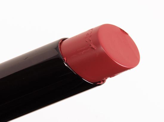 Laura Mercier Cozy Rouge Nouveau Weightless Lip Colour