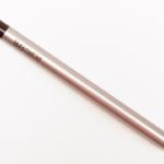Laura Mercier Espresso Longwear Crème Eye Pencil