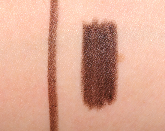 Laura Mercier Espresso Longwear Eye Pencil