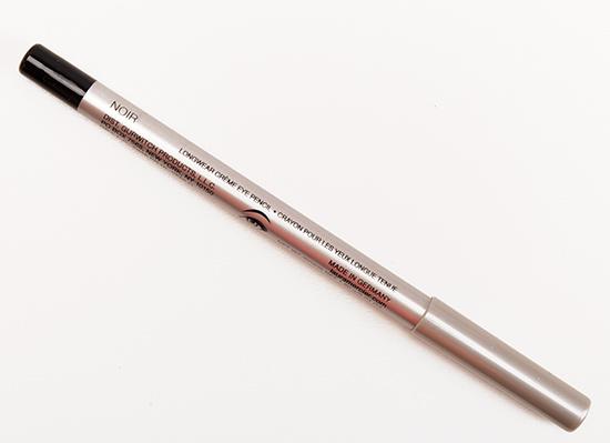 Laura Mercier Noir Longwear Eye Pencil