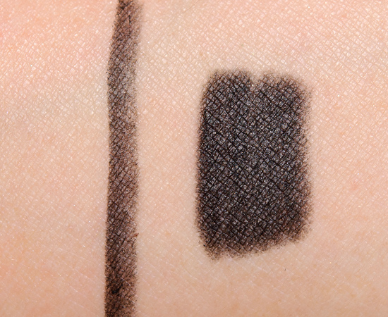 Laura Mercier Noir Longwear Eye Pencil