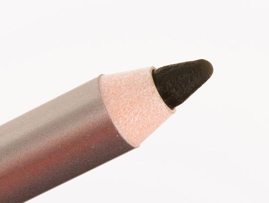 Laura Mercier Sage Longwear Crème Eye Pencil