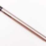 Laura Mercier Slate Longwear Crème Eye Pencil