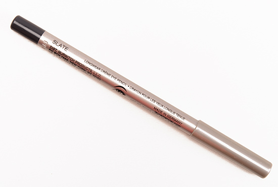 Laura Mercier Slate Longwear Eye Pencil