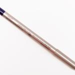 Laura Mercier Violet Longwear Crème Eye Pencil