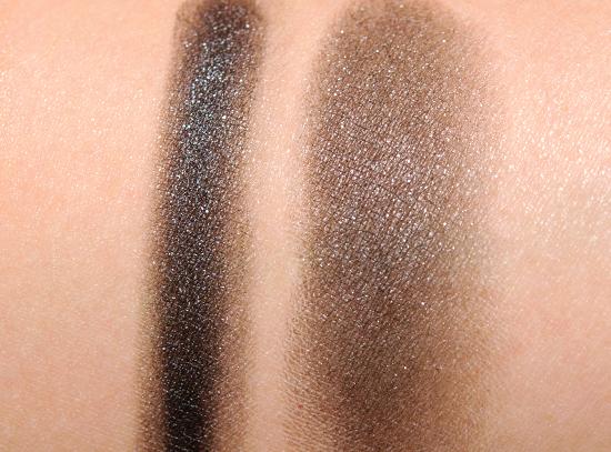 Le Metier de Beaute Starry Night True Colour Creme Eyeshadow
