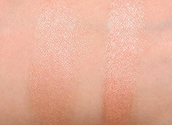 Le Metier de Beaute Whisper Radiance Powder Rouge