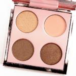 MAC Her Cocoa Eyeshadow Quad