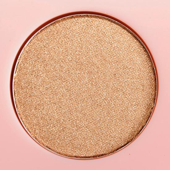 MAC Her Cocoa #1 Eyeshadow