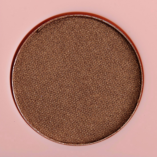 MAC Her Cocoa Eyeshadow Quad