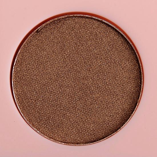MAC Her Cocoa #3 Eyeshadow